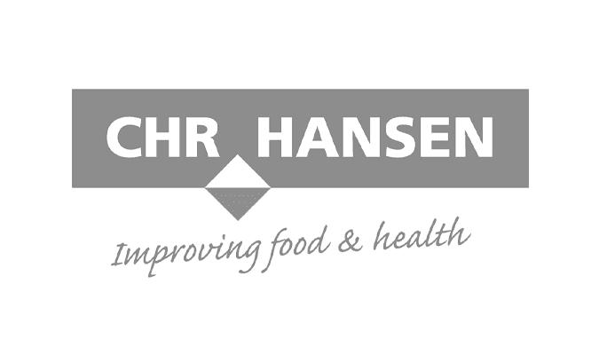 Chr Hansen deltager på Proceslederuddannelsen