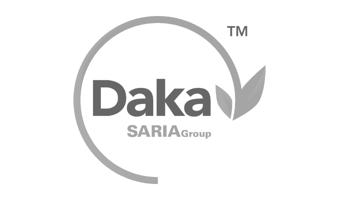 Daka Saria deltager på Proceslederuddannelsen