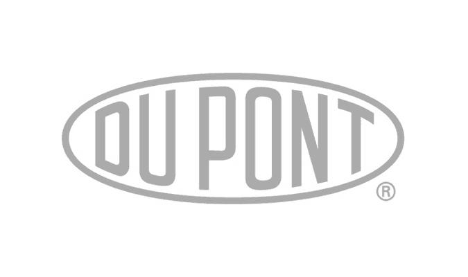 Dupont deltager på Proceslederuddannelsen