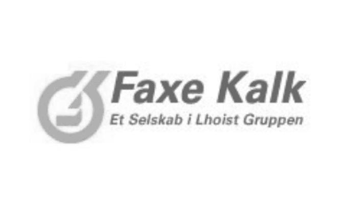 Faxe Kalk deltager på Proceslederuddannelsen