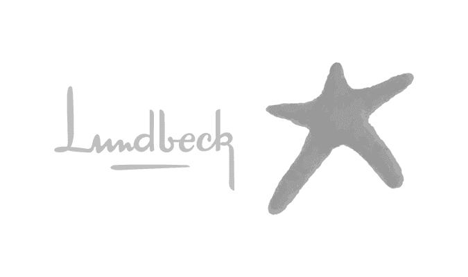 Lundbeck deltager på Proceslederuddannelsen